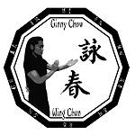 Ginny Chow Wing Chun